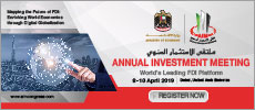 Annual Investment Meeting (AIM)