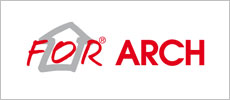 FOR ARCH 2014