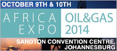 The Africa Oil & Gas Expo
