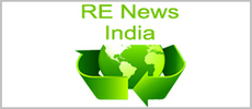 RE News India