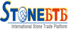 Stone Manufacturer Directory, Suppliers, Importers